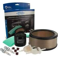 Miller 246115 Tune Up Filter Kit Kohler Ech730