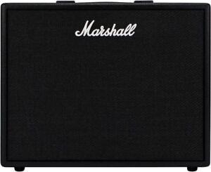 Marshall-Code-50-50-watt-1x12-034-Digital-Combo-Amp