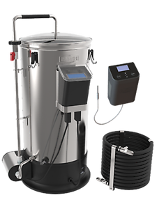 Grainfather-All-Grain-Electric-Brewing-FREE-Graincoat-amp-Hops