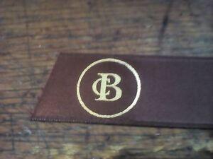 Personalised printed ribbon 15 mm 25 mm 50 mm 100 mm BULK 25 M 50 M 100 M 500 M 1000 m,