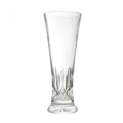 Waterford Lismore Connoisseur Pilsner Glass 701587286558