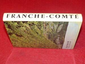 ZODIAQUE-ART-ROMAN-FRANCHE-COMTE-ROMANE-Collection-034-La-Nuit-des-Temps-034-52-1979