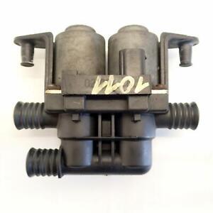 VALVOLA-di-Riscaldatore-8374995-Ref-1011-Range-Rover-L322-3-0-TD6