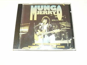 MUNGO-JERRY-034-IN-THE-SUMMERTIME-THE-HITS-AND-SOME-MORE-034-CD-SOUNDWINGS-1991