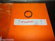 Seeger AV 20 Aprilia RX ETX MX Pegaso 650 Klassisch 125 CODE 0245650 Original