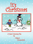 Its Christmas by Hagred Humperdink (Paperback / softback, 2010)