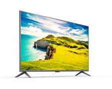 Originale Xiaomi Smart TV 43 pollici UHD TV LED Triple Tuner 4K HD Android 9.0