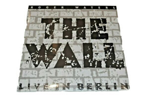Roger-Waters-The-Wall-Live-in-Berlin-Vinyl-LP-RSD-2020-NEW-and-SEALED-Record