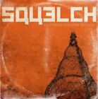 Squelch [Digipak] * by Jason Boland & the Stragglers (CD, Oct-2015, Proud Souls)