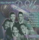 The Best of Doo Wop Vol. 6 by Various Artists