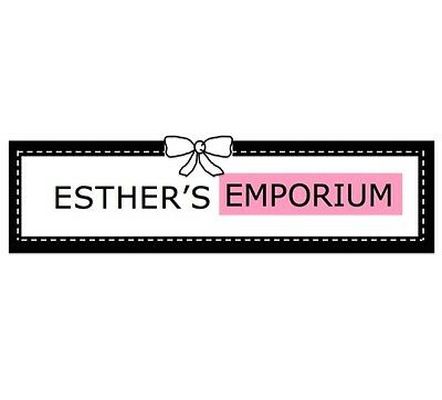 Esther's Emporium 21