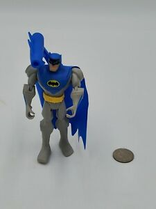 Batman-The-Brave-And-The-Bold-Action-Figure-W-Rocket-Launcher-s09