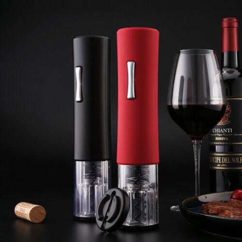 Automatischer Flaschenöffner für Rotweinfolienschneider Elektrisches RotweingYE