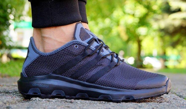Nue Zapatos Adidas Terrex cc VOYAGER HOMBRE ZAPATILLAS DEPORTIVAS outdoor Bb1890