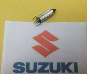 Suzuki GS 500 GS500 E Mikuni Carburador Válvula de Aguja Jet X 1 1997-2000