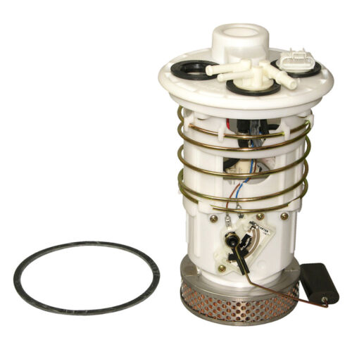 New Aftermarket Fuel Pump Module AFM115