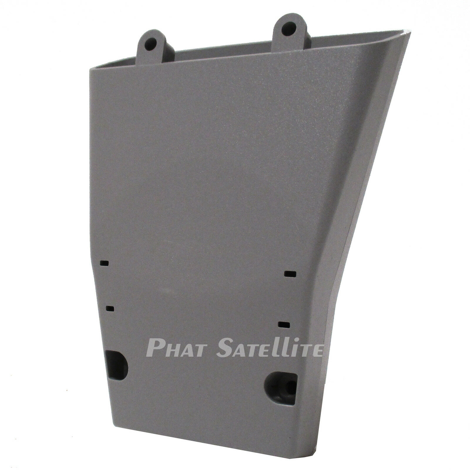 Dish Network 144577 1000.2 Integrated LNBF Mounting Bracket Gray ES144577