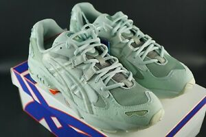 ASICS-X-GMBH-GEL-KAYANO-5-OG-Taille-UK-8-5-EU-43-5-Lichen-Rock-DS-TRAINER-Sneaker