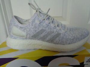 9 Nouvelle Pureboost 5 Ba8893 Boîte Adidas Hommes 10 Chaussures 44 Baskets Eu Baskets Us Uk 0xdO8qHd