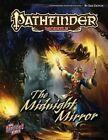 Pathfinder Module: The Midnight Mirror by Sam Zeitlin (Paperback, 2012)