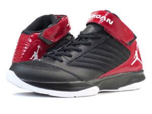 info for 5ccdb 63e35 Image is loading Nike-848786-Air-Jordan-BCT-Mid-3-Men-