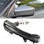 thumbnail 2 - LH Rear View Mirror Trun Signal Lamp k For Nissan LANNIA Kicks16-17/Note15-16