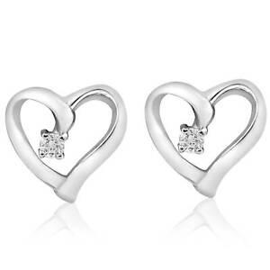 Diamond-Heart-Shape-Earrings-14K-White-or-Yellow-Gold