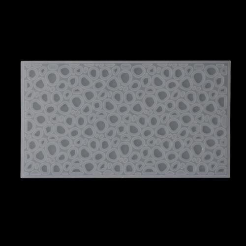 Werkzeuge zur Herstellung von Schmuck Schimmel aus Resin Silicon Mould UV Epoxy