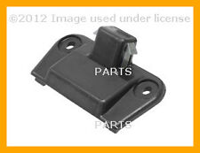 BMW 525i 535i M5 530i 540i 1989 1990 1991 1992 1993 - 2002 Mtc Glove Box Catch