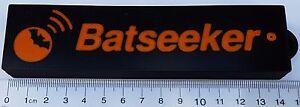 Batseeker-4-Ultrasonic-Bat-Detector