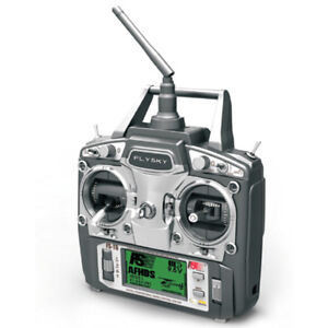 FS-T6-RB6-2-4GHz-6CH-Flysky-Transmitter-Receiver-RC-Helicopter-System-Radio