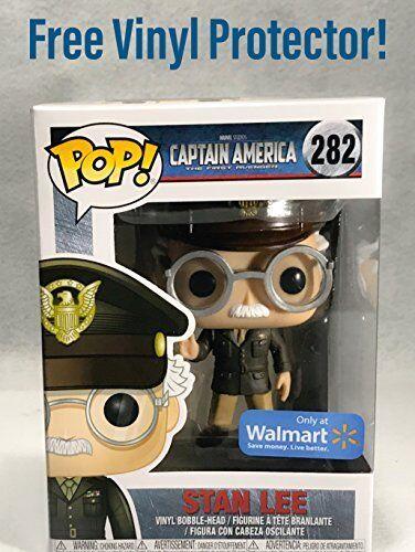 Diverdeimentoko Captain America The primero Avenger Gift Idea, Statues,  Hobby, Comics, uomog  migliore qualità