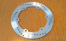 GOLDWING GL1500 Front Disc Brake Rotor (T61-5336) MADE BY EBC