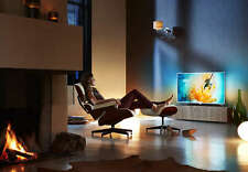 Philips 55PUS6501 Ambilight 4K UHD TV Smart TV - PPI 1800--