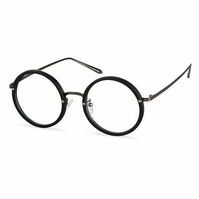 58df2a753740 LifeArt Blue Light Blocking Glasses,Computer Reading Glasses,Reduce  Eyestrain