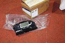Mercedes w163 ml clase-viaje calculadora microfo ordenador de a bordo 1635401211 volver a nos