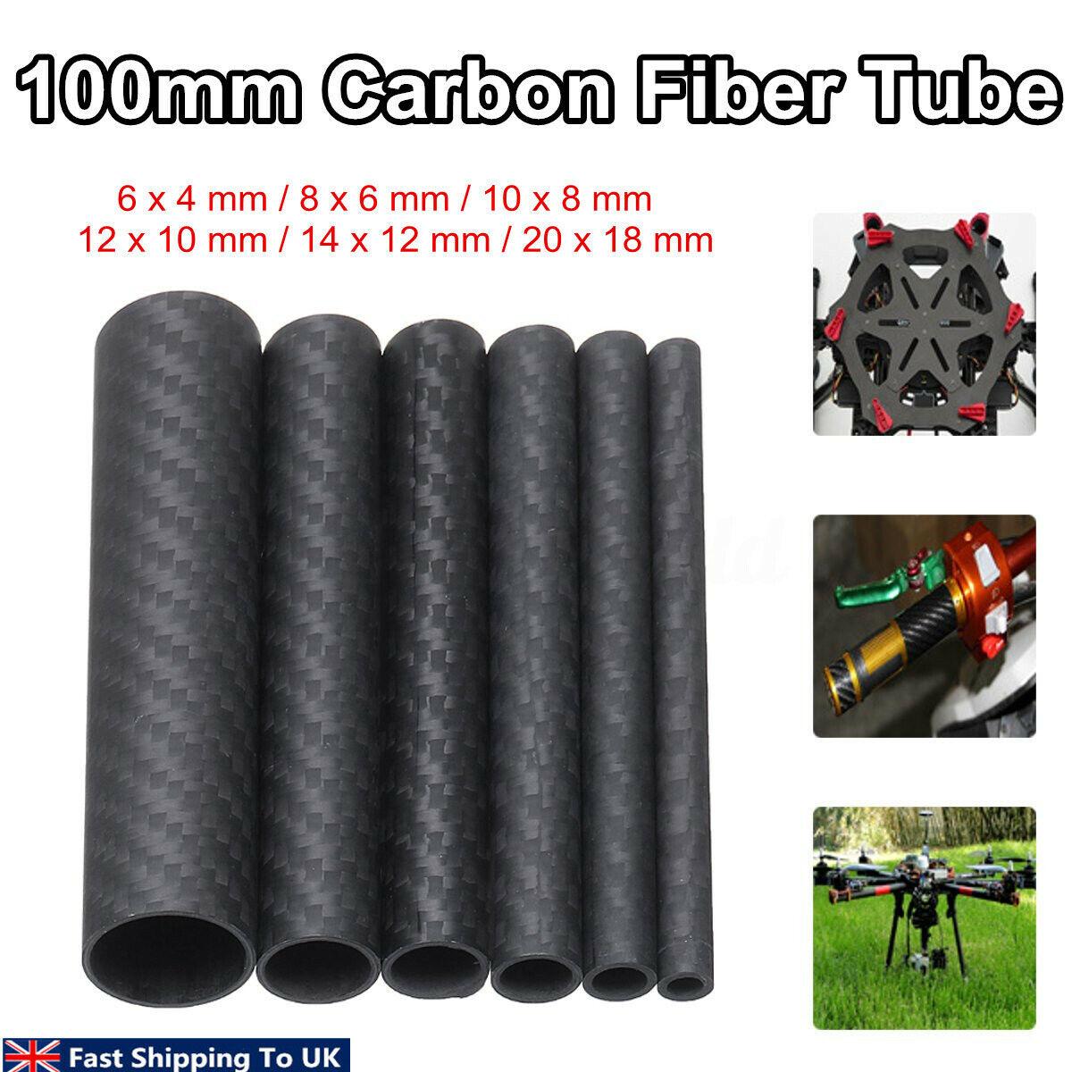 2.6mm x 10mm STEEL POZI SCREWS CIGAR DOLLSHOUSE TINY MICRO MODEL MINIATURE SCREW