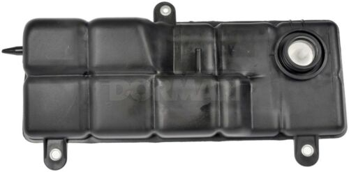 Engine Coolant Recovery Tank Front Dorman 603-347 fits 1996 Ford Mustang