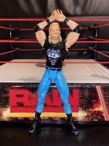 WCW-DDP-Diamond-Dallas-Page-Wrestling-Action-Figure-Toy-Biz-1999-WWE-WWF