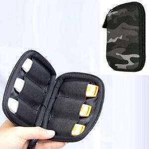 Storage-Holder-Wallet-Case-Bag-Organizer-for-USB-Flash-Drives-Carrying-Portable