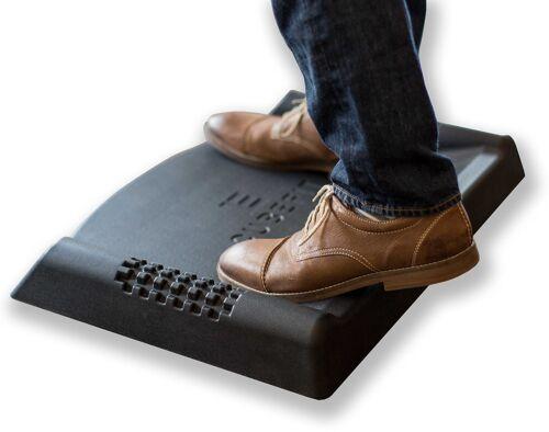 TerraMat Lite Standing Desk Mat Ergonomic Anti Fatigue Mat for Stand Up Desks