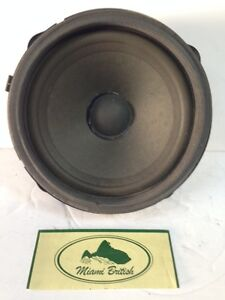 3M 7125 Scotchcal Apple Green 196 Vinyl Film Sign Craft Hobby Decal Sheet Roll