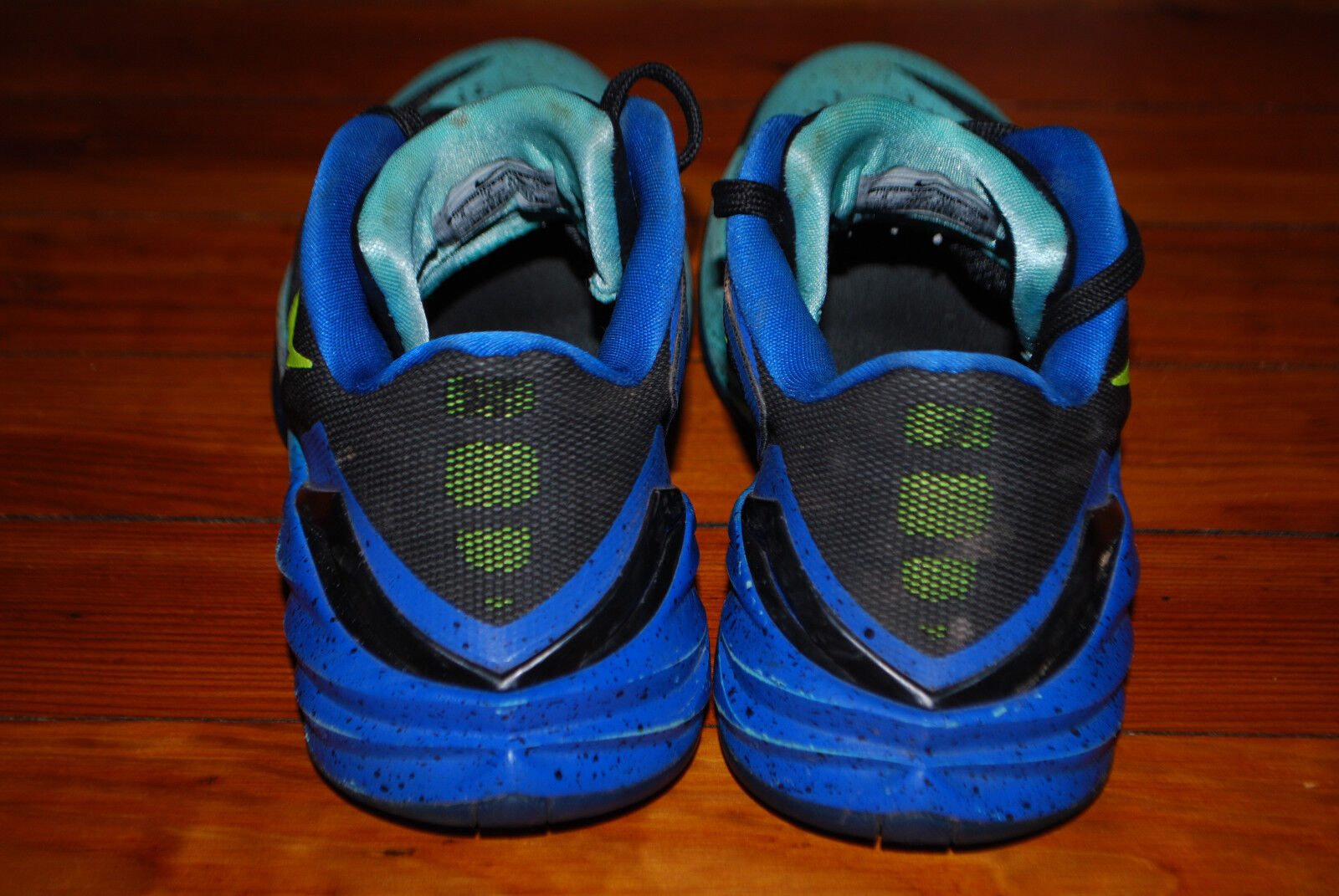 Gli Uomini Sono Nike Hyperdunk Basso City Pack Washington Dc   Dc (8) 706503-073 a467d5