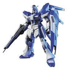 Bandai Hobby #95 HI-Nu Gundam HGUC Action Figure