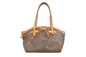Louis-Vuitton-Monogram-Tivoli-GM-Shoulder-Bag-M40144-YF00512