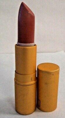 Lipstick Queen Saint Lipstick - Page 1 — QVC.com