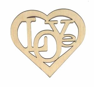 Love-Heart-Unfinished-Wood-Shape-Cut-Out-L11031-Crafts-Lindahl-Woodcrafts