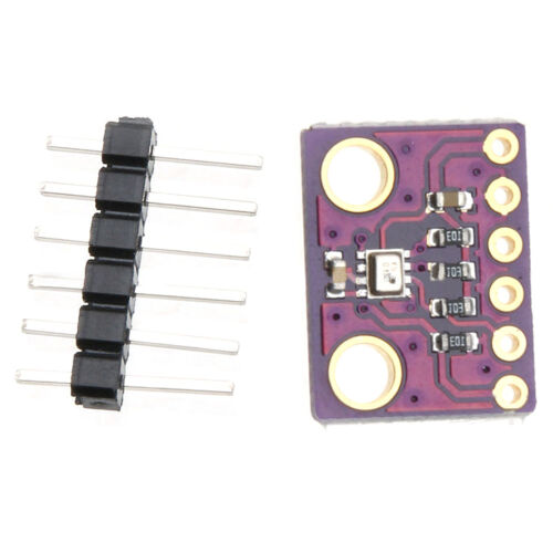 BMP280 Pressure Sensor Module Replace BMP180 for Arduino High Precision Z3I7