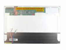 """NEW SONY VAIO VGN-FE590P11 15.4"""" LCD SCREEN A-"""
