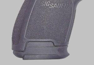 X-Grip-Adapter-For-Sig-Sauer-P320-250C-Compact-Mags-in-P250-320SC-Sub-250sc